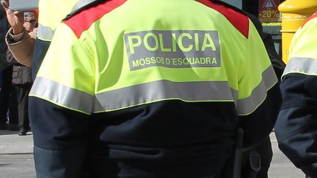 Un joven italiano, en estado crítico tras ser agredido en Lloret de Mar (Gerona)
