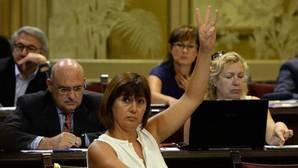 El Gobierno balear seguirá exigiendo el catalán al personal sanitario que desee trabajar en el Archipiélago