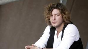 Manu Carrasco tiene previsto un concierto el viernes en Las Ventas