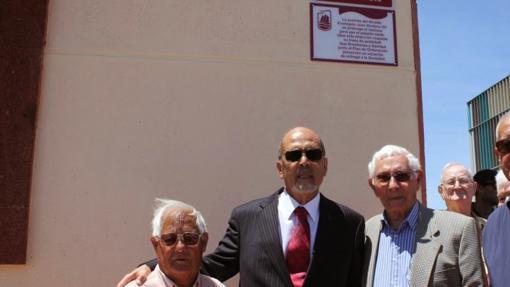10 líderes canarios del PSOE que marcaron «el cambio» en las islas