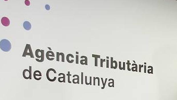 La Agencia Tributaria de Cataluña convoca un centenar de plazas para reforzar la plantilla