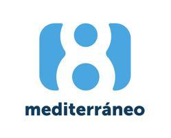 Imagen del nuevo logo