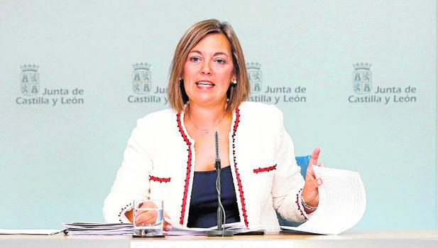 Castilla y León tiene firmados convenios de colaboración que incluyen la atención sanitaria con otras ocho comunidades limítrofes
