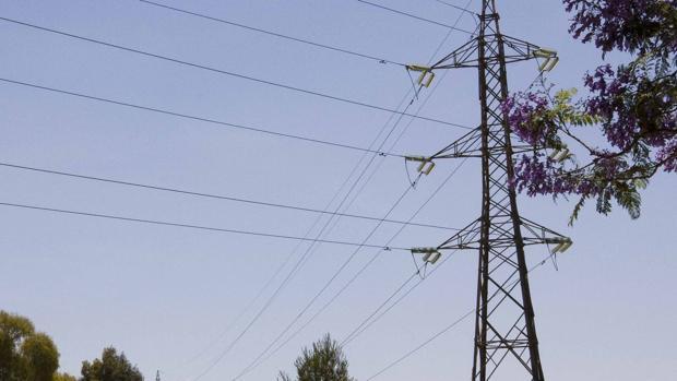Malestar en el País Vasco por una denuncia de Cataluña ante la CE contra la tarifa eléctrica