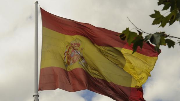 Ridruejo ha escrito a políticos de todos los colores, desde Don Felipe hasta Javier Fernández, presidente del Principado de Asturias