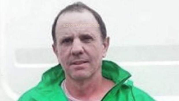 El hombre hallado sin vida en Cocentaina