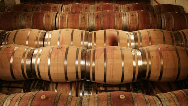 Aragón cuenta con cuatro denominaciones de origen vitivinícolas