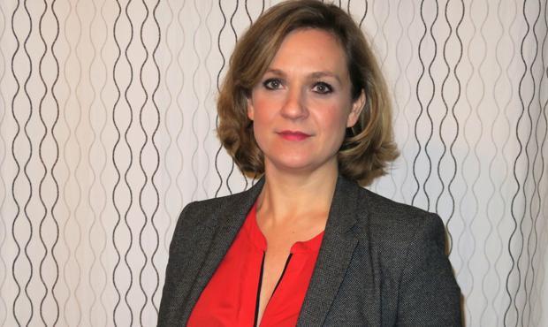 Gemma Herranz