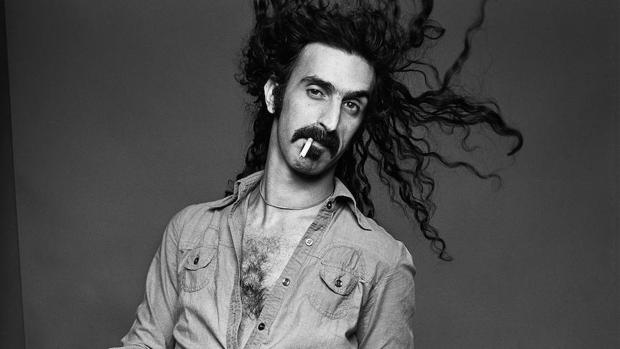 Franz Zappa