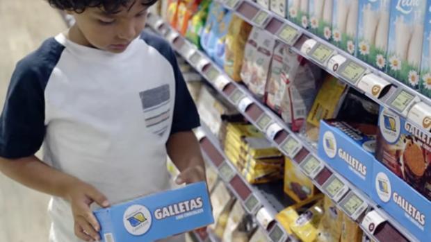 Campaña «Elaborado en Canarias» para que los isleños compren productos industriales de sus islas