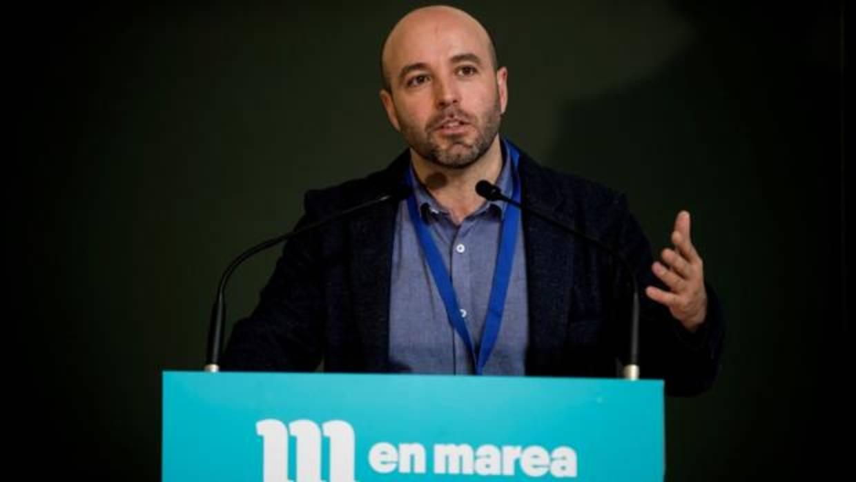 Villares pide dejar las tensiones para fuera del horario for Horario oficina paro
