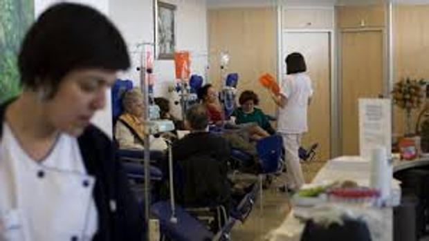 El COMB alerta de que el método Hamer anima a los pacientes a apartarse de la medicina eficaz y validada