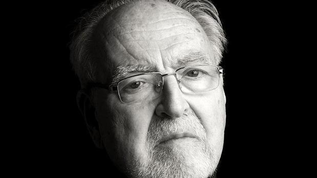 Josep Anton Pérez Giner
