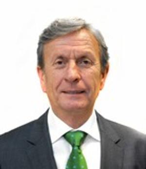 López Crespo