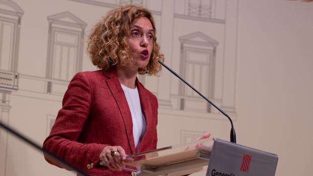Sánchez ofrece a Cataluña más de 500 millones extra cada año