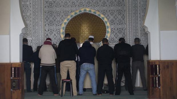 Marruecos urge al Gobierno español a «tutelar» todas las mezquitas