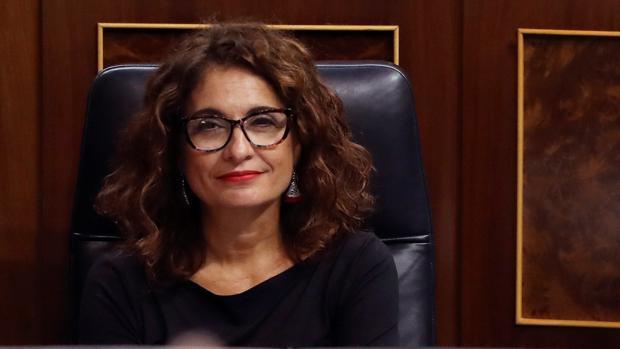 El Tribunal Constitucional exige una «conexión mínima» entre la enmienda y la ley
