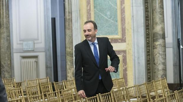 La renuncia de Marchena a la presidencia del Supremo desnuda los excesos del bipartidismo