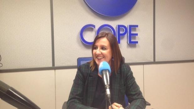 El PP recuperará el nombre oficial de Valencia en castellano y el de Real para la Marina