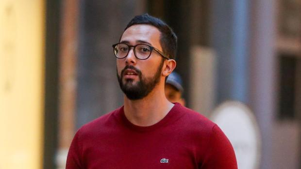 La decisión sobre la posible extradición de Valtonyc a España se retrasa una vez más