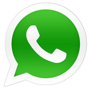 La investigación se inició por la denuncia de una persona a la que metieron en el grupo de Whatsapp y comprobó las «repugantes imágenes»