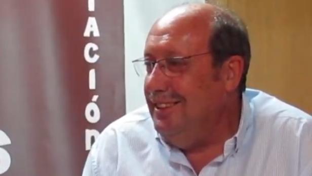 Alejandro Picós