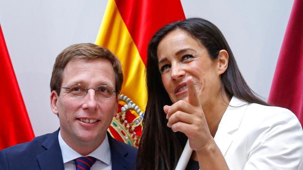 Casado prepara cambios en el PP para «evolucionar» en los territorios