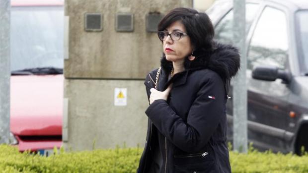 Besteiro recusa a Pilar de Lara por seguir instruyendo el «caso Garañón» tras la primera sanción del CGPJ