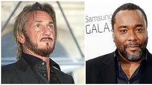 Sean Penn gana su primera batalla en su guerra judicial contra el creador de «Empire» por llamarle maltratador