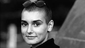 Sinéad O'Connor reclama la presencia de sus cuatro hijos en el hospital, tras su intento de suicidio