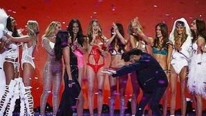 Selena Gómez y los ángeles de Victoria's Secret estrenan un sensual vídeo