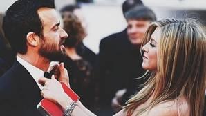 El marido de Jennifer Aniston a punto de morir ahogado en su luna de miel