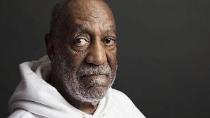 Bill Cosby, el ídolo caído