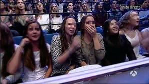 La hija de Belén Esteban paga 2.000 euros por hablar con Justin Bieber