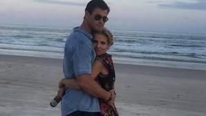Elsa Pataky y Chris Hemsworth celebran cinco años de amor