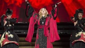El hijo de Madonna podría solicitar la emancipación legal cuando cumpla 16 años