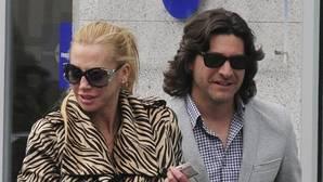 Belén Esteban pudo recaudar 5.000 euros para las víctimas de Lorca, ¿dónde están esas donaciones?
