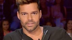 Ricky Martin: «Soy gay, pero estoy abierto a tener sexo con una mujer si sintiera deseos»