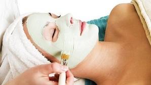 Decálogo para cuidar y rejuvenecer la piel en invierno