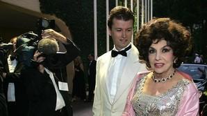 Gina Lollobrigida revela que no tuvo relaciones con Javier Rigau