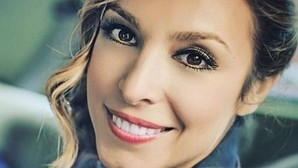 La cantante de Operación Triunfo Gisela arrasa en Youtube con sus consejos