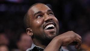 Pizza Hut ofrece a Kanye West un puesto como repartidor para que pague sus deudas