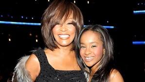 Autorizan la difusión de la autopsia de Kristina Brown, hija de Whitney Houston