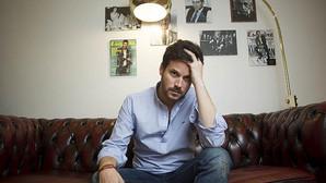 Willy Bárcenas: «Invito a Pablo Iglesias a venir a uno de mis conciertos»