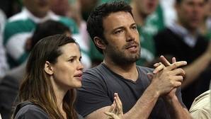 Ben Affleck responde a las palabras de Jennifer Garner sobre la causas de su divorcio