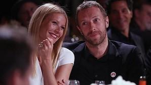 Chris Martin confiesa que su separación de Gwyneth Paltrow le costó «un año de depresión»