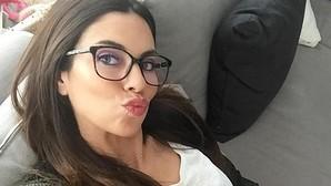 Melissa Jimenez tras dejar las motos, «da el cante» en Instagram