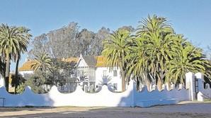 Doñana, vía de escape para el estrés presidencial desde 1986