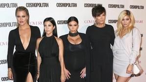 Kris Jenner filtró el vídeo porno por el que Kim Kardashian saltó a la fama