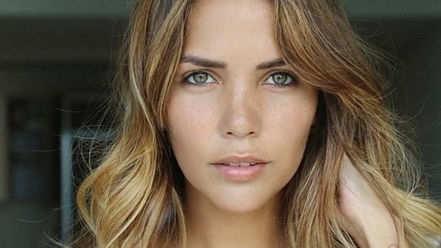 Rosanna Zanetti